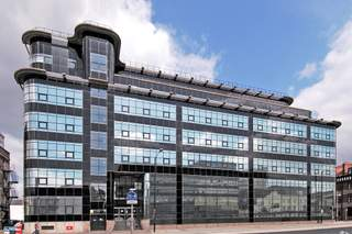 Primary photo of The Express Building