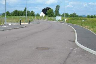 Primary Photo of Cargenbridge Business Park