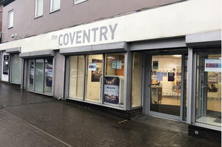 223-229 - 223-229, Walsgrave, Coventry - Shop for sale - 2,689 sq ft