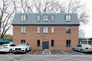 Primary Photo of Unit 35, Mill Mead Rd