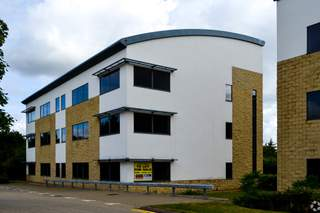 Primary Photo of Larch House