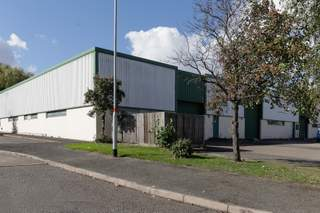 Primary Photo of 22-24 Gallowhill Rd