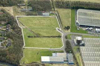 Primary Photo of Southfield Industrial Estate