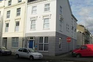 Primary Photo of 14 Tynwald St
