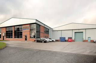 Primary photo of REED MEDICAL LTD