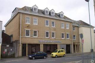 Primary Photo of Penhaligon House