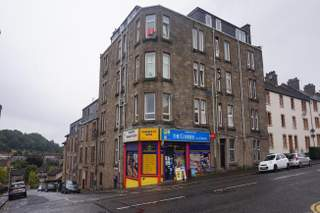 Primary Photo of 30 Gardner St, Dundee