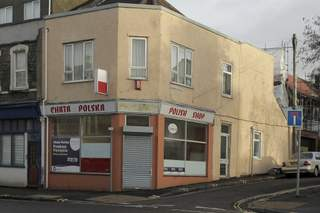Primary photo of 592 Fishponds Rd