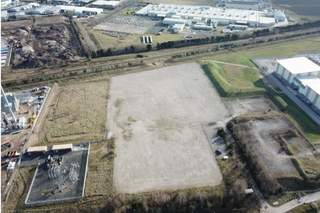 Primary Photo of Waste to Energy, Deeside Industrial Site