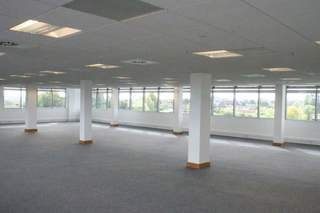 Interior Photo for 12 Sheep St
