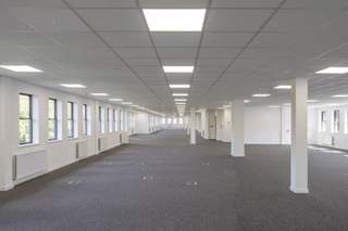 Interior Photo for 1 Tangier Central