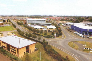 Primary Photo of Endeavour Park