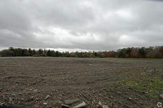 Primary Photo of Brucefield Industry Park