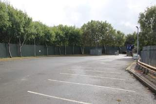 Primary Photo of Church Lane Industrial Estate