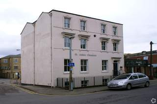 Primary Photo of 4-6 Russell St