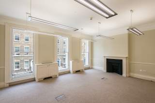 Primary Photo of 11 Gower St
