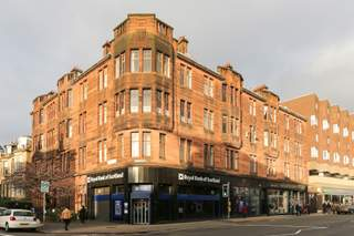 Primary photo of 339-355 Byres Rd