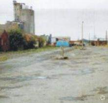 Primary Photo of Vacant Land, Commercial Rd