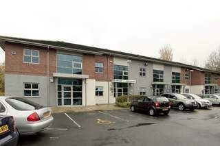 Primary Photo - 3-4 Tapton Way, Liverpool - Office for sale - 2,500 sq ft