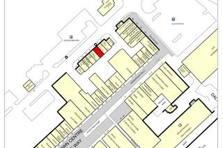 Goad Map for 7 Greenwell Rd