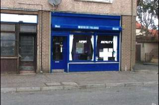 Primary Photo - 163-171 Links St, Kirkcaldy - Shop for sale - 1,150 sq ft