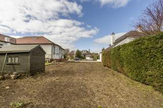 Main property photo - 4 Caenlochan Rd, Dundee - Commercial land plot for sale - 0.08 acres