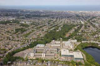 Building Photo - Agile @ Charter Building, Hill of Rubislaw, Aberdeen - Office for rent - 50 to 47,846 sq ft