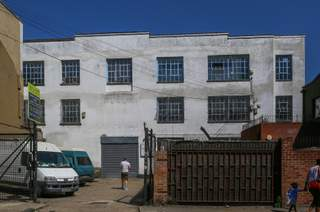 Primary Photo of 45 Vyner St