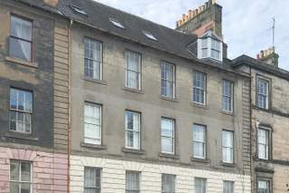 Primary Photo of 16-18 Charlottle St