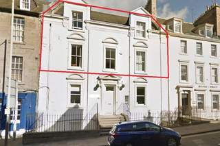 Primary Photo of 5 Charlotte St