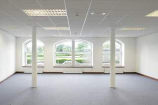 Interior Photo for Great Michael House