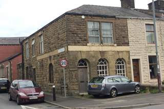 Primary Photo of 274 Whalley Rd, Accrington
