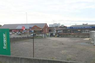 Primary Photo of Land at North Quay