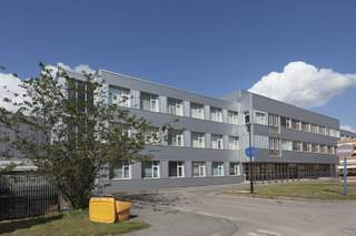 Primary photo of Guide Business Centre