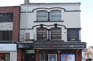 Primary photo of 97 Linthorpe Rd