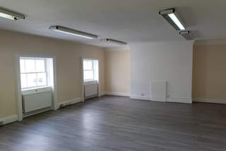 Interior Photo for 9 Mansfield St