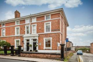 Primary Photo of 55 Hoole Rd