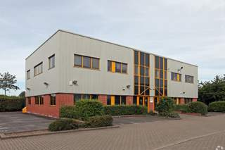 Primary photo of Units 3-4, Lester Way
