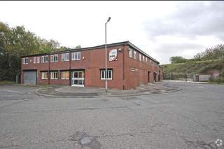 Primary photo of Unit 5-6, Melford Rd