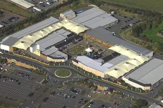 Primary Photo of Clacton Factory Outlet