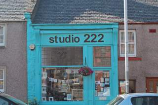 Primary Photo of 222 High St