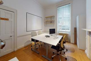 Interior Photo for 33 Fitzroy St