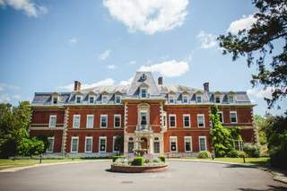 Primary photo of Fetcham Park House