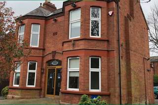 Primary Photo of 352 Lisburn Rd