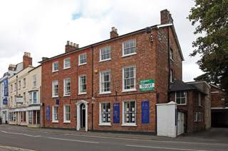 Primary photo of 5 London Rd