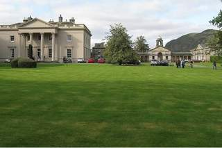 Other for Duddingston House