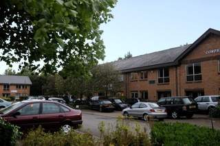 Primary Photo of Astley House, Units 7-10B