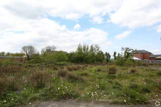Primary Photo of Development Land, Catterick Garrison