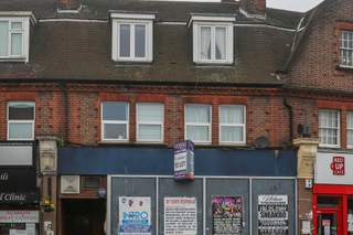 Primary photo of 35 Station Rd