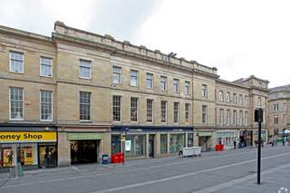 Primary Photo of 27-29 Nelson St